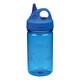 Nalgene Flaska 0,34l Grip-n-Gulp Everyday Blue/Blue